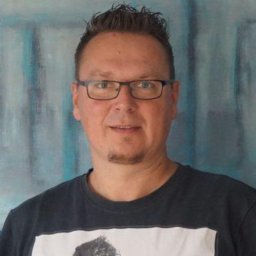 Jens Röth