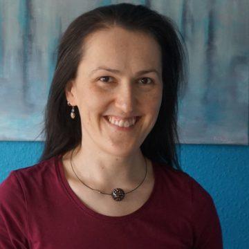 Tatjana Bublitz